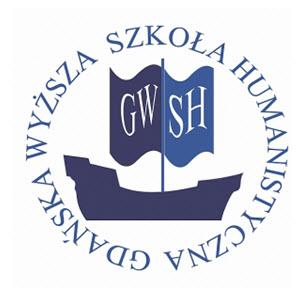 partnerzy poradnia pegaz Gdańsk Gdynia Rumia Banino Słupsk
