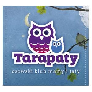 poradnia pegaz Gdańsk Gdynia Rumia Banino Słupsk